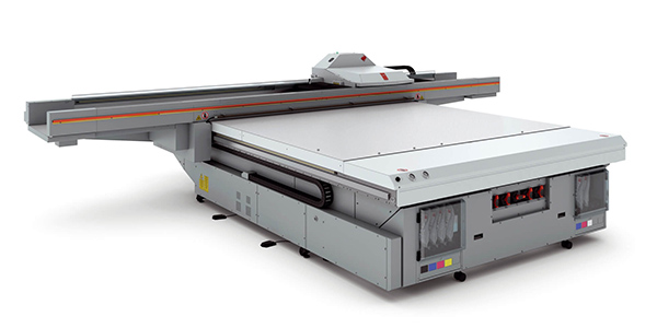 UV-print3